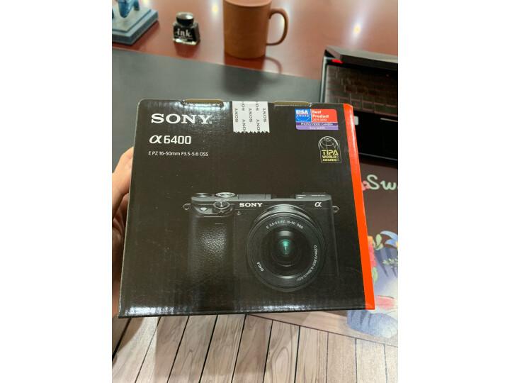 索尼(SONY)Alpha 6000 APS-C微单数码相机机身怎样【真实评测揭秘】质量靠谱吗,真相吐槽分享【吐槽】 _经典曝光 好物评测 第15张