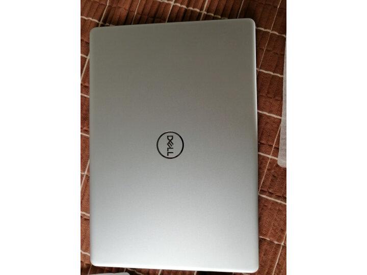戴尔(DELL)笔记本灵越5000 5593 15.6英寸10代酷睿笔记本电脑怎样【真实评测揭秘】测评i5-1035G1优缺点内幕 _经典曝光 艾德评测 第21张