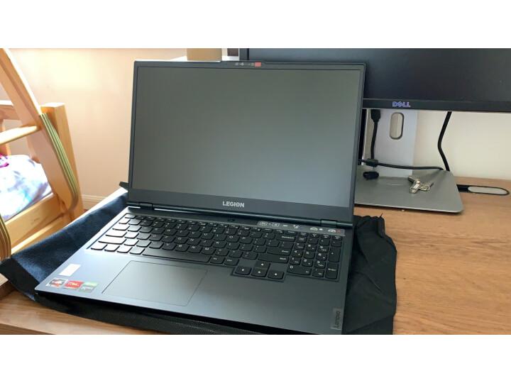 联想(Lenovo)拯救者R7000 15.6英寸游戏笔记本电脑怎么样?不得不看【质量大曝光】 值得评测吗 第9张