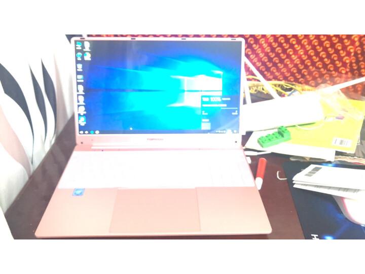 toposh 15.6英寸粉色女神笔记本电脑怎么样【值得买吗】优缺点大揭秘 首页 第5张