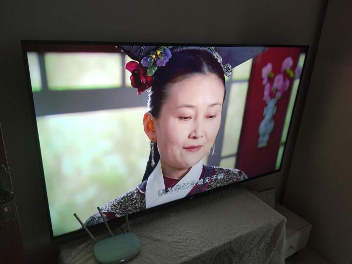 长虹65E8K 65英寸平板液晶电视机好不好,评测内幕详解分享 艾德评测 第1张