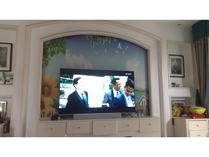 小米电视4X 65英寸 4K超高清人工智能语音网络液晶平板电视L65M5-4X新款测评怎么样??内幕评测好吗,吐槽大实话-苏宁优评网
