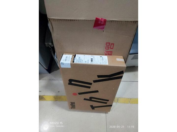 新款质量测评_ThinkPad笔记本 联想 E490(2QCD)14英寸笔记本电脑怎么样?评测i3-8145u性能曝光 首页 第7张