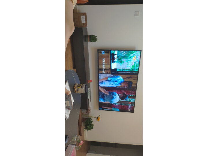 索尼(SONY)KD-75Z8H 75英寸液晶平板电视怎样【真实评测揭秘】官方媒体优缺点评测详解【吐槽】 _经典曝光 选购攻略 第15张