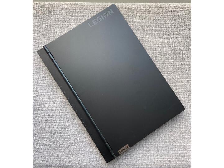 联想(Lenovo)拯救者R7000 15.6英寸游戏笔记本电脑怎么样?不得不看【质量大曝光】 值得评测吗 第11张