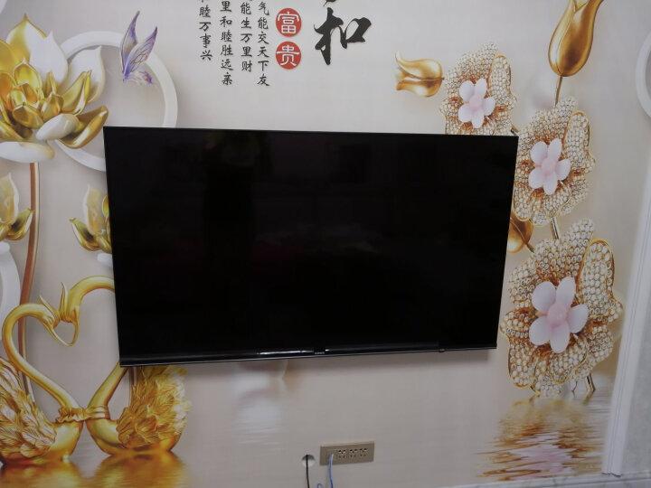 【内情测评吐槽】康佳(KONKA)55A9 55英寸网络平板教育电视机怎么样,真实质量内幕测评分享 首页 第5张