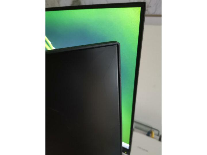 联想(ThinkVision)31.5英寸电脑办公显示器T32p-20怎么样?使用感受反馈如何【入手必看】 选购攻略 第11张