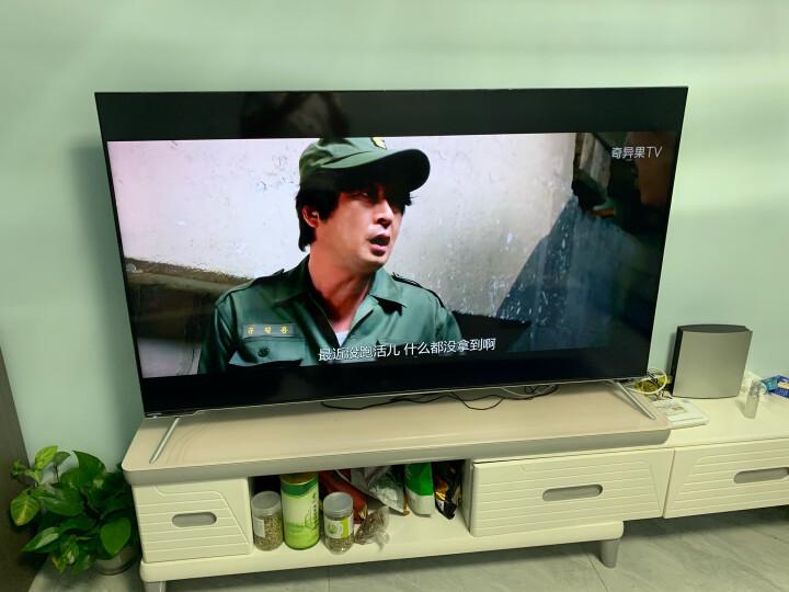 长虹65E8K 65英寸平板液晶电视机好不好,评测内幕详解分享 艾德评测 第4张