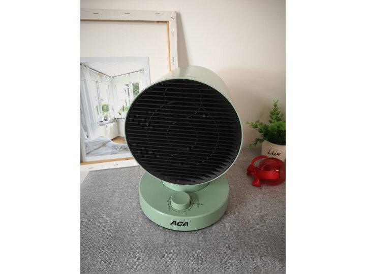 北美电器 暖风机取暖器家用电暖器电暖气桌面智能办公室APG-TN15好用吗【对比评测】质量性能揭秘 _经典曝光 众测 第13张