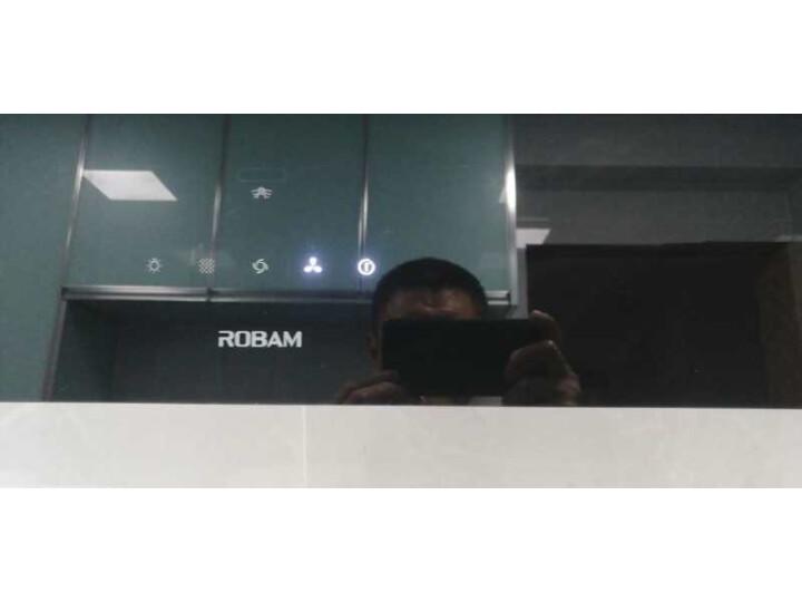老板( Robam )28A0+57B2T+J330顶侧双吸式抽油烟机怎么样?性价比高吗,深度评测揭秘-艾德百科网