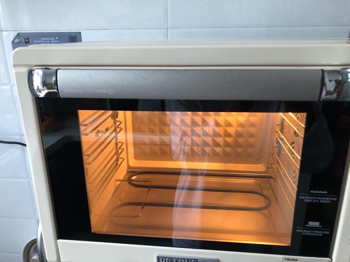 柏翠  电烤箱家用PE5400YE优缺点如何,值得买吗【已解决】 百科资讯 第1张