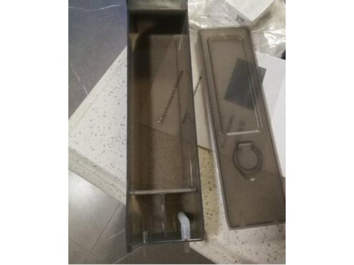 老板(Robam)S270A+R070A嵌入式蒸烤箱好不好,说说最新使用感受如何? 好货众测 第3张
