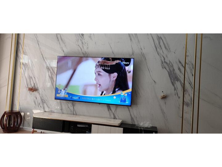 索尼(SONY)XR-75X91J 75英寸平板液晶 游戏电视质量评测】内幕最新详解 值得评测吗 第13张