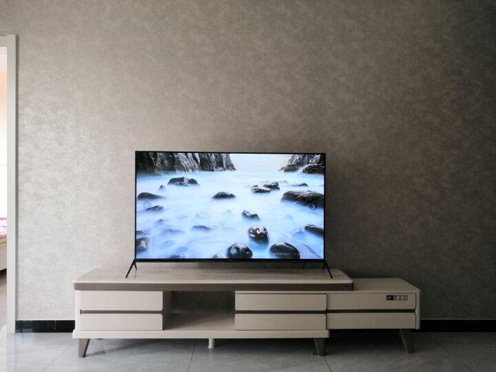 【内情测评吐槽】康佳(KONKA)55A9 55英寸网络平板教育电视机怎么样,真实质量内幕测评分享 首页 第9张