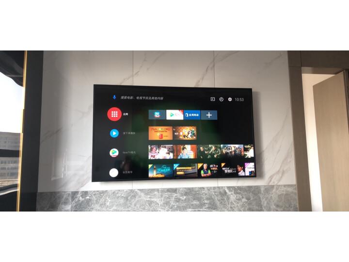 索尼(SONY)KD-55X8000H 55英寸液晶平板电视质量口碑如何?评价为什么好,内幕详解 艾德评测 第1张
