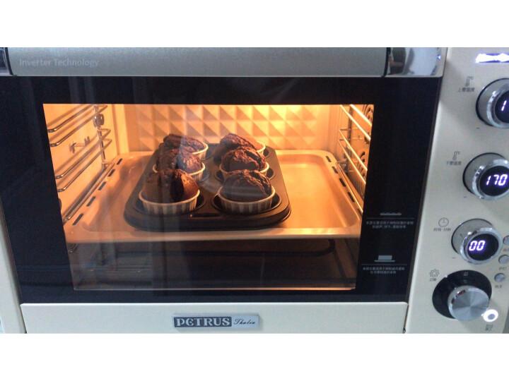 柏翠  电烤箱家用PE5400YE优缺点如何,值得买吗【已解决】 百科资讯 第13张