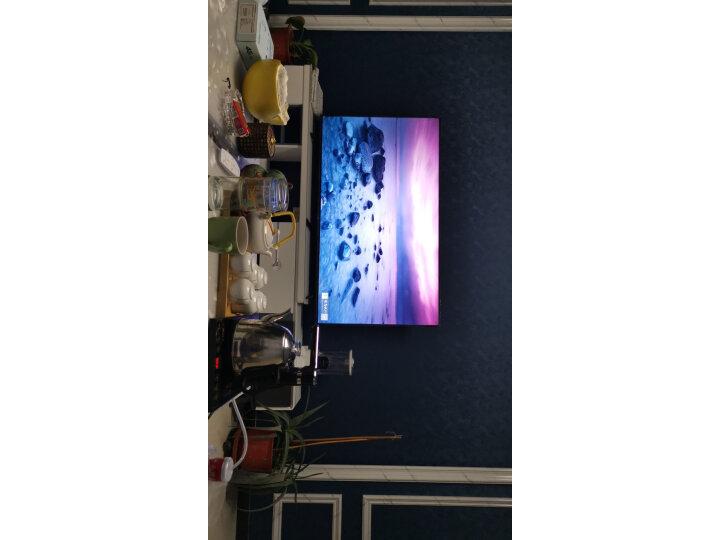 TCL 65L8 65英寸 4K超高清电视怎么样啊,详情真实揭秘曝光 值得评测吗 第5张