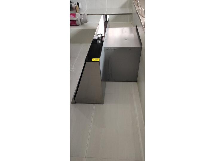 方太(FOTILE)Z5T+HA7B.D+ZK-T1集成烹饪中心蒸烤烹饪机套装怎么样?质量如何?亲身使用体验内幕详解 值得评测吗 第6张