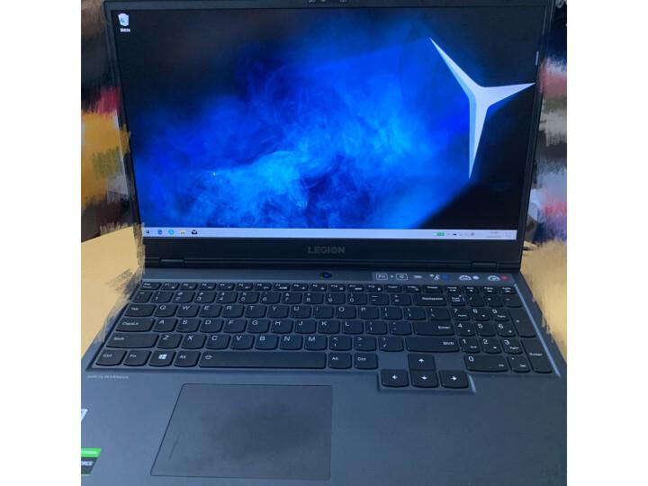 联想(Lenovo)拯救者Y7000P英特尔酷睿i7 15.6英寸游戏笔记本好不好啊?质量内幕媒体评测必看 选购攻略 第13张
