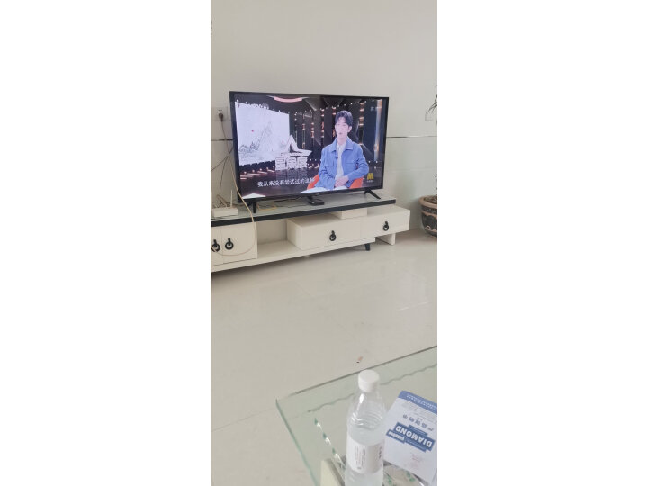 乐视(Letv)超级电视 F55 55英寸全面屏液晶平板电视机怎么样,说说有没有什么缺点呀? 值得评测吗 第3张
