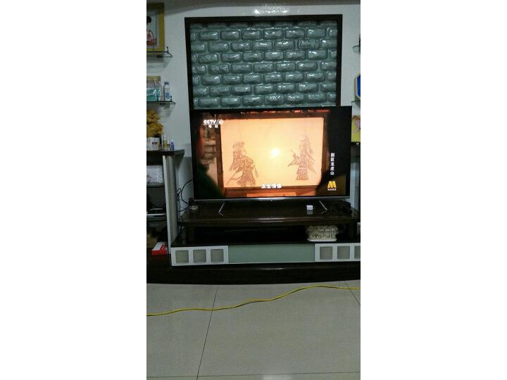 【内情测评:海信(Hisense) HZ43E3D 43英寸智慧语音电视机怎么样?内幕详情吐槽揭秘,入手必看 好货爆料 第12张