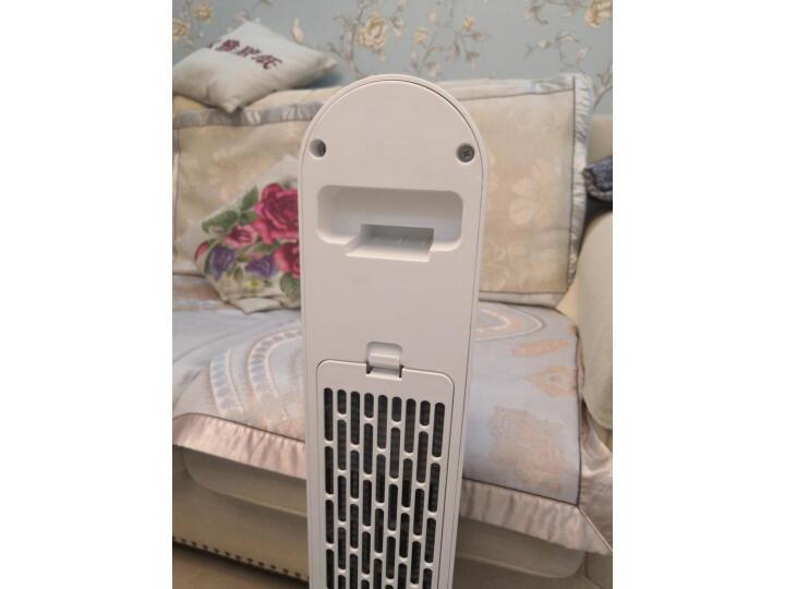 打假测评:韩国大宇(DAEWOO取暖器家用暖风机浴室电暖气家用电暖器K7评测如何?质量怎样?官方质量内幕最新评测分享 _经典曝光 众测 第11张