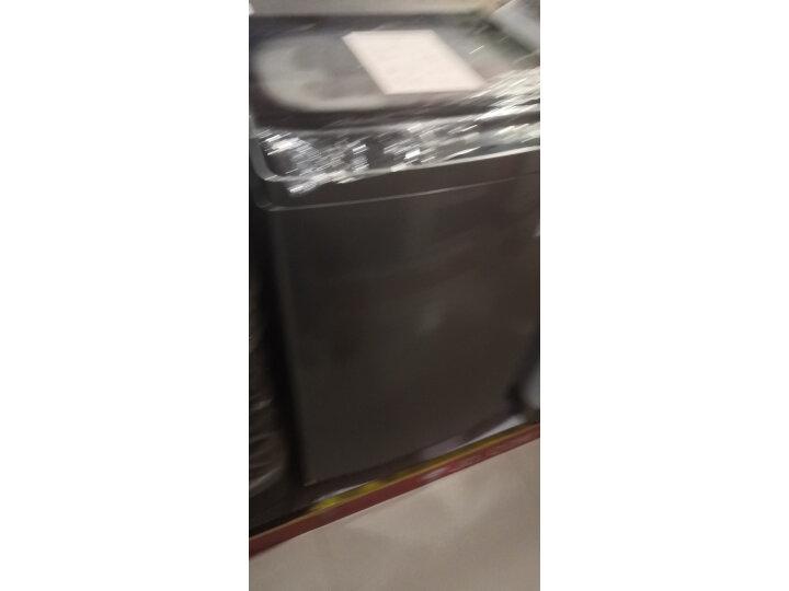 在线求解_小天鹅 (LittleSwan)10公斤 波轮洗衣机全自动TB100PURE怎么样?多少人不看这里都会被忽悠了啊 _经典曝光-艾德百科网