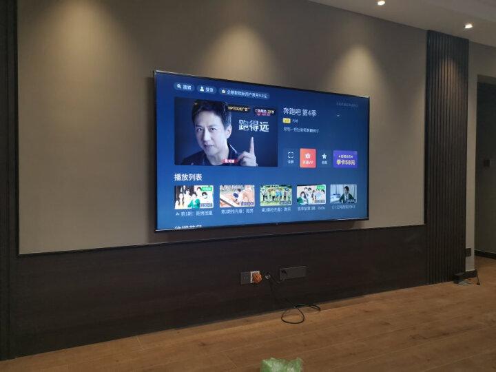 TCL 100X6C 100英寸液晶电视机怎么样【分享曝光】内幕详解- 艾德评测 第6张