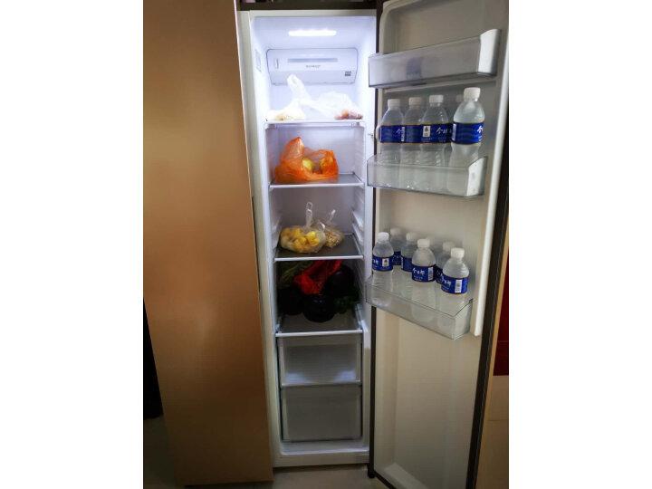 海尔 480升冰箱BCD-480WBPT怎么样_为什么爆款_评价那么高_ 艾德评测 第1张