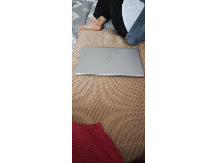 戴尔(DELL)笔记本5000灵越5493 5593 酷睿10代笔记本电脑怎么样【质量评测】优缺点最新详解-艾德百科网