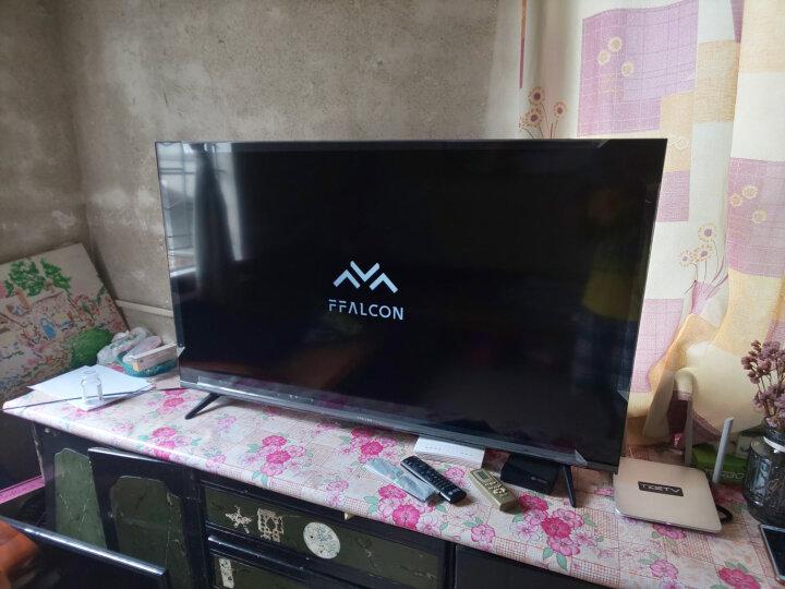 TCL 55L8 55英寸智能液晶平板电视机值得买吗?优缺点评测大曝光 值得评测吗 第5张
