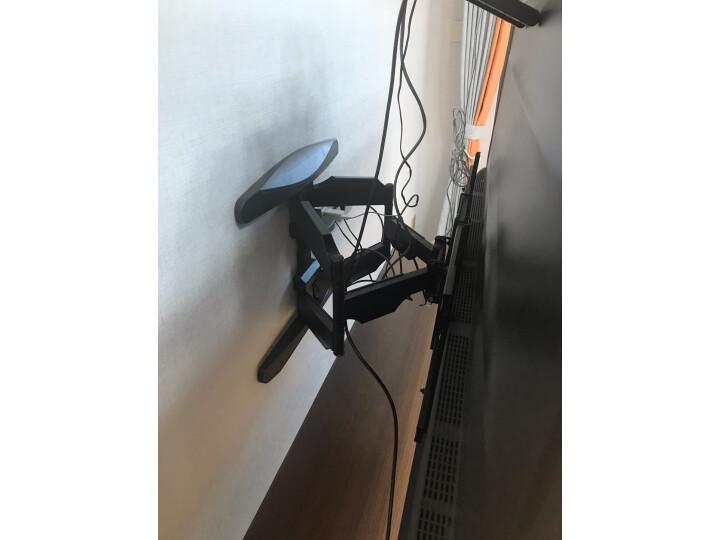海信(Hisense) HZ65E7D 65英寸超薄全面屏电视怎么样【同款对比揭秘】内幕分享-苏宁优评网