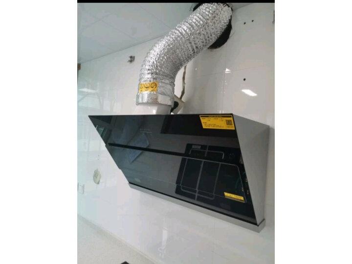 方太(FOTILE)CXW-258-JQC3 家用油烟机怎么样,真实质量内幕测评分享 品牌评测 第13张