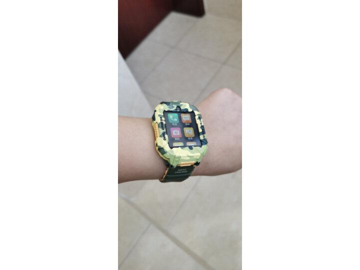 360儿童电话手表8X 智能语音问答定位支付手表怎么样质量靠谱吗,真相吐槽分享_好货曝光 _经典曝光-货源百科88网