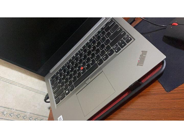 新款质量测评_ThinkPad笔记本 联想 E490(2QCD)14英寸笔记本电脑怎么样?评测i3-8145u性能曝光 首页 第4张