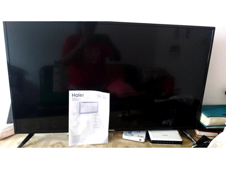 海尔(Haier) LE39B3500W 39英寸智能电视质量测评好麽?为何这款评价高【内幕曝光】 电器拆机百科 第13张