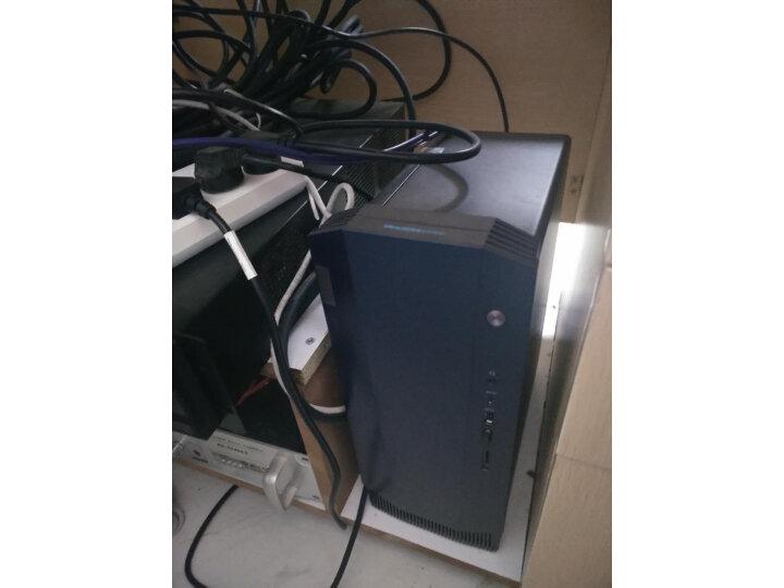 联想(ThinkVision)31.5英寸电脑办公显示器T32p-20优缺点评测?使用感受反馈如何【入手必看】 好货众测 第1张