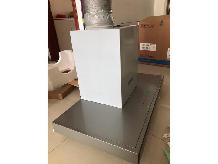 老板(Robam)CXW-200-67A1优缺点如何,值得买吗【已解决】 值得评测吗 第7张