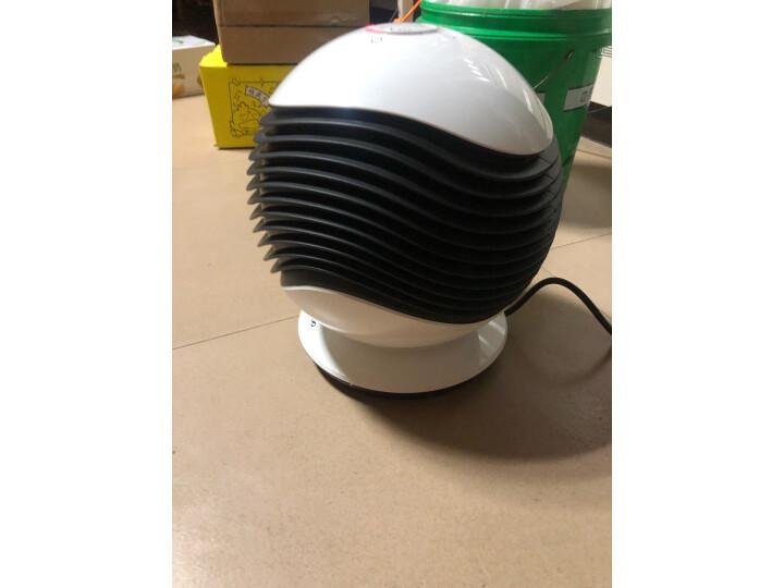 打假测评:韩国大宇(DAEWOO取暖器家用暖风机浴室电暖气家用电暖器K7评测如何?质量怎样?官方质量内幕最新评测分享 _经典曝光 众测 第15张