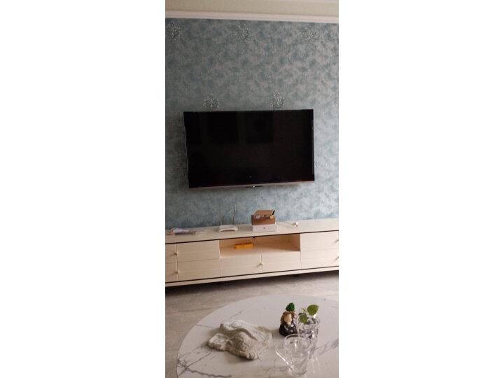 TCL 55V8 55英寸液晶电视机怎么样.使用一个星期感受分享 选购攻略 第5张