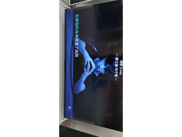 长虹65D8P PRO 全生态极智屏教育电视怎么样【质量评测】内幕最新详解-货源百科88网