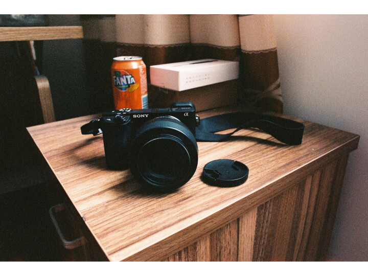 索尼(SONY)Alpha 6400 APS-C微单数码相机6400L+SEL55210怎么样.使用一个星期感受分享-艾德百科网