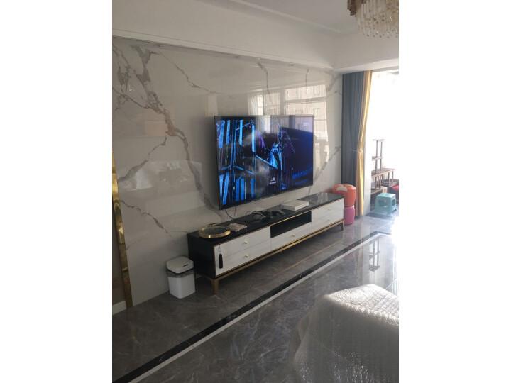 索尼(SONY)KD-55X8000H 55英寸液晶平板电视质量口碑如何?评价为什么好,内幕详解 艾德评测 第11张