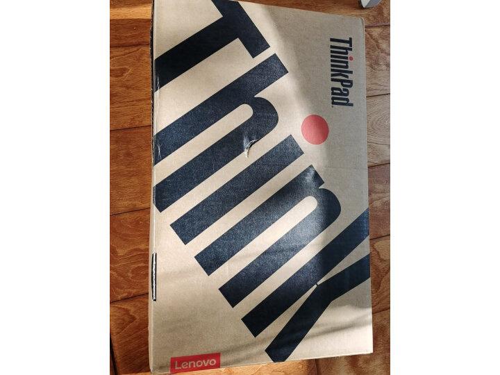 联想ThinkPad P1隐士 三代2020款设计制图游戏移动图站15.6英寸轻薄笔记本怎么样?有谁用过,质量如何【求推荐】0 选购攻略 第5张