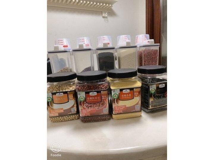 九阳(Joyoung)破壁机家用免洗豆浆机Y3怎么样?质量曝光不足点有哪些? 值得评测吗 第13张
