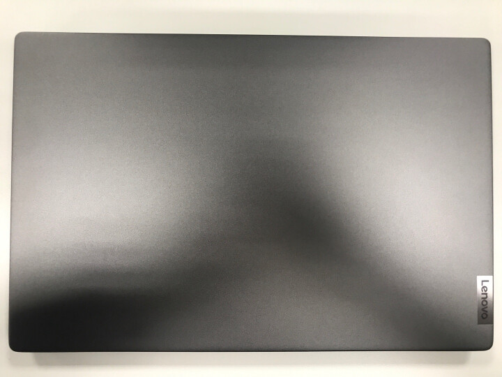 (真相测评)联想(Lenovo)ideapad14S 2020 锐龙R5笔记本电脑怎么样真实使用揭秘,不看后悔 _经典曝光 众测 第15张