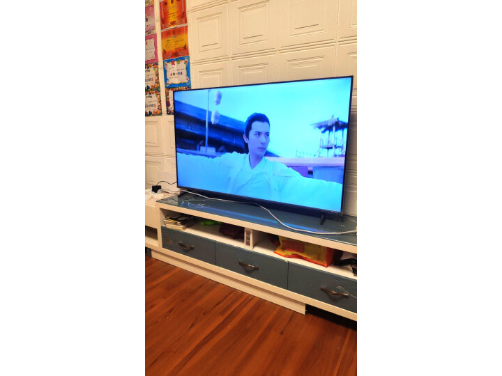 TCL 55L8 55英寸智能液晶平板电视机值得买吗?优缺点评测大曝光 值得评测吗 第6张