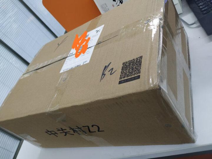 联想ThinkPad E14 Slim(00CD)14英寸怎么样_质量深度评测_内幕剖析曝光 品牌评测 第1张