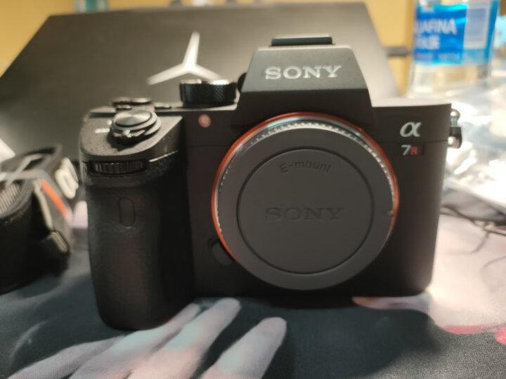 索尼(SONY)Alpha 7R III 机身 全画幅微单数码相机怎么样_为什么反应都说好【内幕详解】 电器拆机百科 第11张