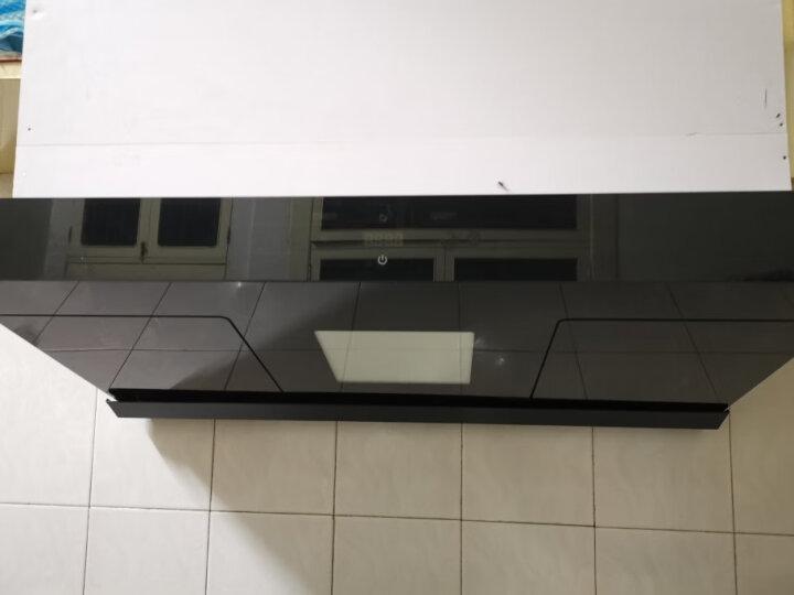苏泊尔(SUPOR)DE82+DB70抽油烟机怎么样?亲身使用感受,内幕真实曝光 艾德评测 第5张
